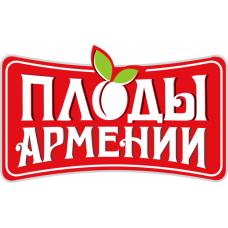 Плоды Армении