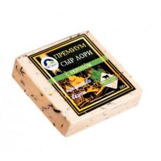 Экокат сыр Лори с укропом 300гр