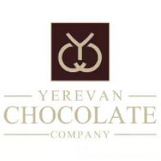 Ереванская шоколадная компания