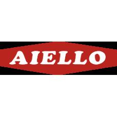 Аиелло