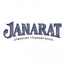 Джанарат