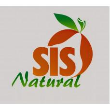 СИС | Sis Natural