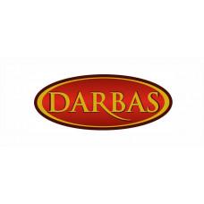 Дарбас