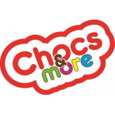Chocs&more