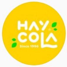 Hay Cola