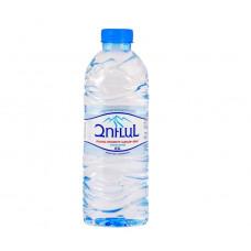 Природная вода Зулал 0,5л
