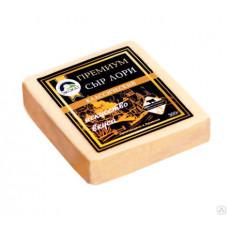 Экокат сыр Лори 300гр
