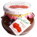 Фрутленд варенье из лепестков роз 420гр
