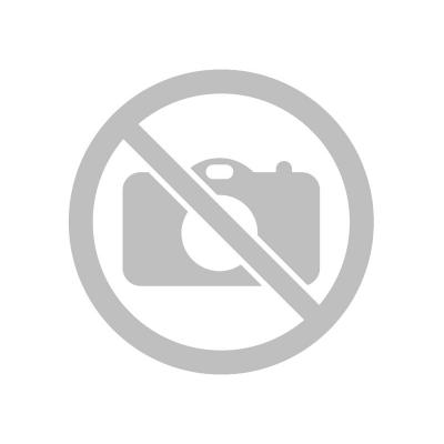 Ташир сыр чанах в рассоле 0,7кг